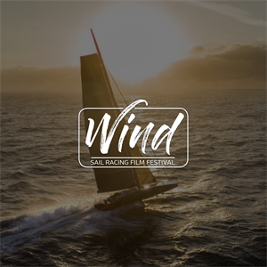 WIND - Sail Racing Film Festival