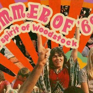 Woodstock Special