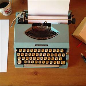Wordsmith: Creative Writing