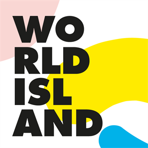World Island: Unknown Mortal Orchestra Plus Guests