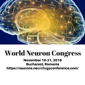 World Neuron Congress