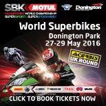 World Superbike Championship