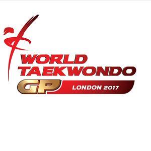 World Taekwondo Grand Prix Day 2