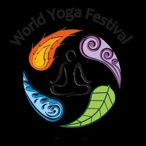 World Yoga Festival
