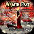WRAITH FEST