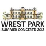 Wrest Park Summer Concerts