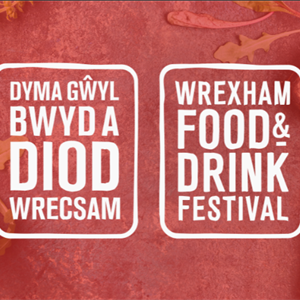 Wrexham Food & Drink Festival