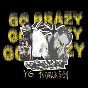 YG & Ty Dolla $ign