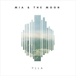 Mia and the moon in Grantham (support Dave Kerr)