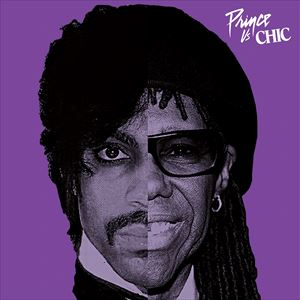YOU DIG? PRINCE VS CHIC