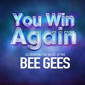 You Win Again - Celebration Of The Bee Gees