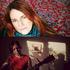 YVONNE LYON, AMY DUNCAN + UNION CHAPEL