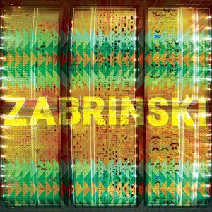 Zabrinski