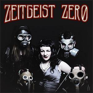 Zeitgeist Zero