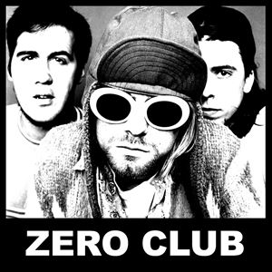 Zero Club: Nirvana Special