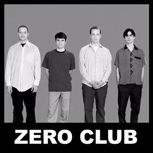 "Zero Club : Weezer ""Blue Album"" Special"