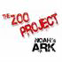 Zoo Project Opening Party