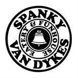 Spanky Van Dykes