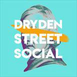 Dryden Street Social