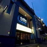 O2 ABC Glasgow