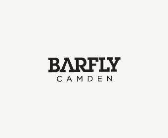 Barfly - Camden