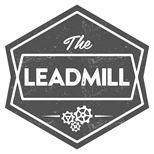 THE LEADMILL WEEKEND COMEDY CLUB
