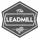 The Leadmill Room 2