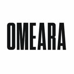 Omeara