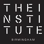 O2 Institute