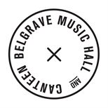 Belgrave Music Hall