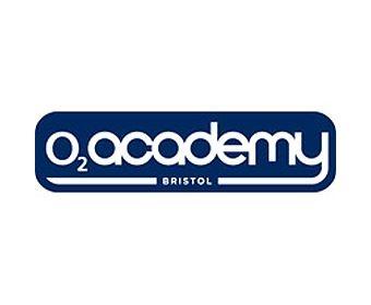 O2 Academy2 Bristol
