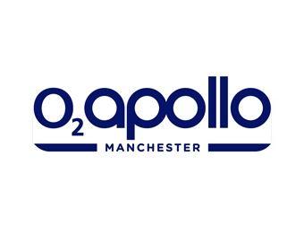O2 Apollo