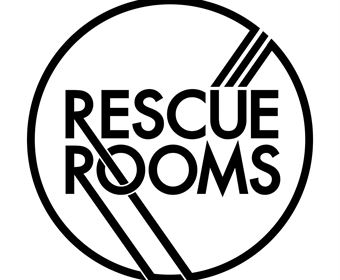 Rescue Rooms