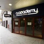 O2 Academy Islington