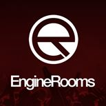 Engine Rooms