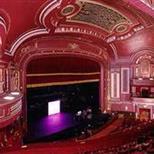 Dominion Theatre