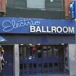 Electric Ballroom