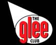 Glee Club, B'ham