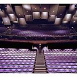 National Theatre - Olivier