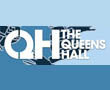 Queens Hall - Edin