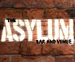 The Asylum, Hockley