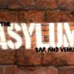 The Asylum, Hockley