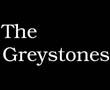 The Greystones