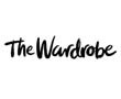 The Wardrobe (St Peters Buildings)