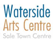 Waterside Arts Centre