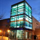 Manchester Academy 2