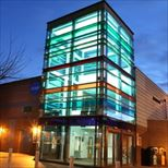 Manchester Academy 3
