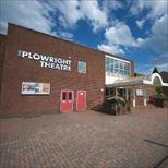 Plowright Theatre