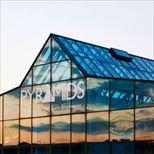 Portsmouth Pyramids Centre