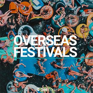 Overseas 2020 Festival Guide